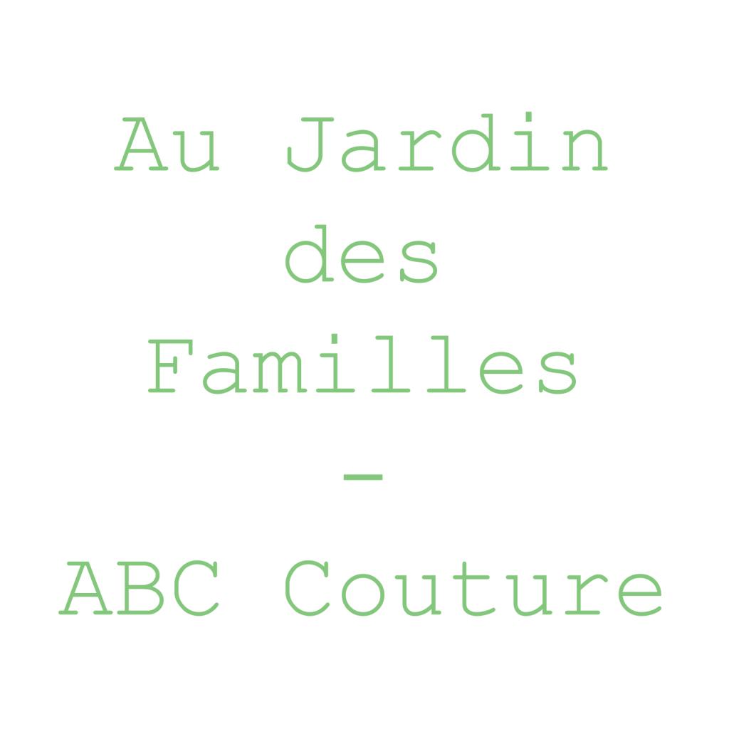 10/08-27/09 _ Exposition de vie de femmes _ projet colaboratif avec l'association Au jardin des familles